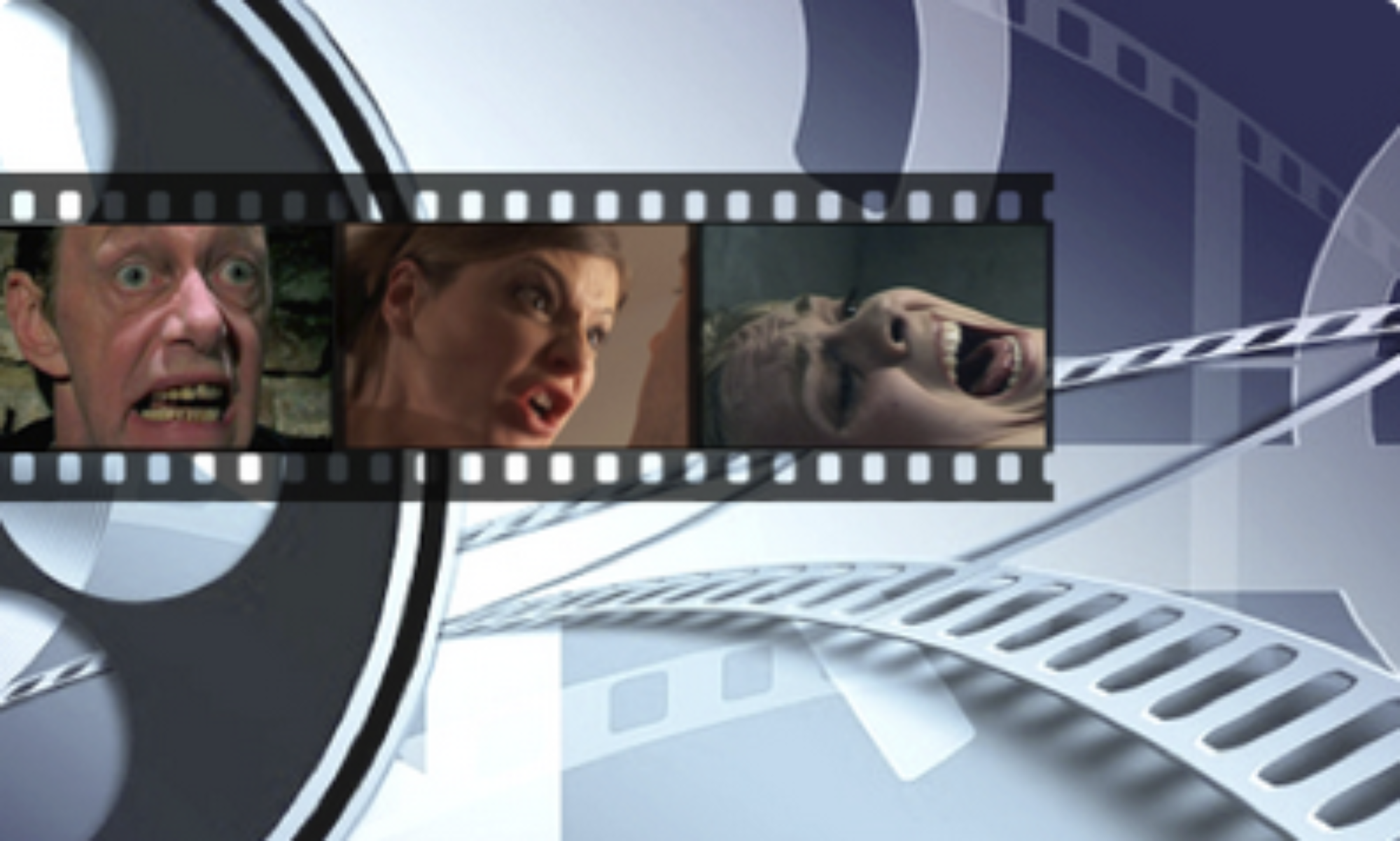 Moviecash